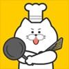 ねこめし屋  ネコのレストラン