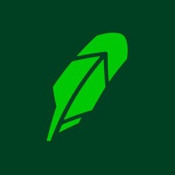 Robinhood: Investing for All