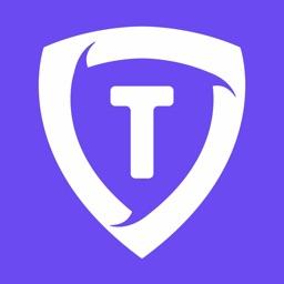 Trust VPN