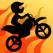 バイクレース  レースゲーム (Bike Race)