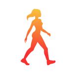 WalkFit: Marche pour maigrir pour pc