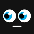 Chat Diary - Scary Stories icon