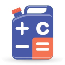 Fuelx- Fuel Cost Calculator