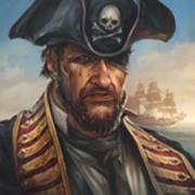 海盗:加勒比海法则