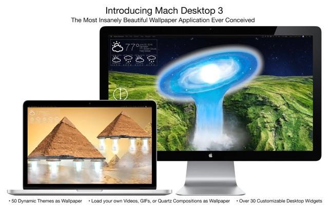 Astonishing Mach Desktop Download Free Architecture Designs Philgrimeyleaguecom