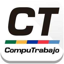 CompuTrabajo: Empleo y Trabajo