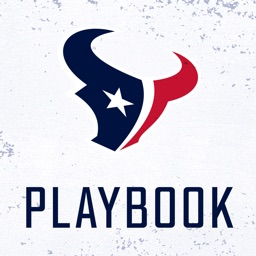 Houston Texans Event Playbook