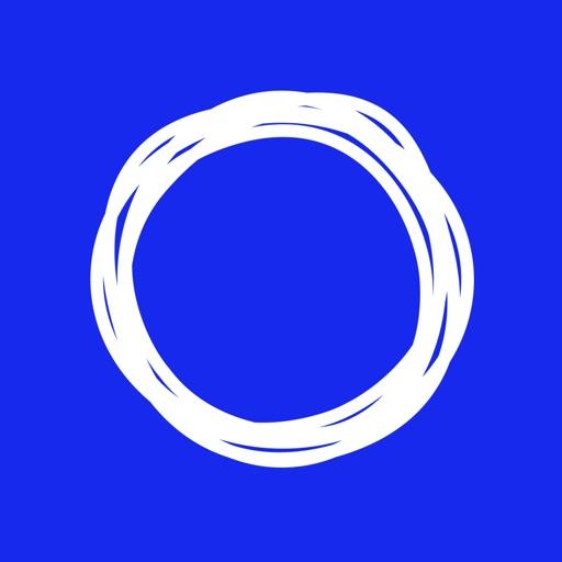 라운즈 - 실시간 가상피팅 안경/선글라스 쇼핑앱
