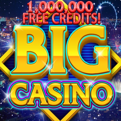 Top Online Pokies And Casinos Around The World - Storexiapp Slot