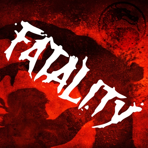 Fatalities of Mortal Kombat