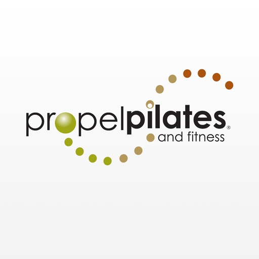 Propel Pilates and Fitness