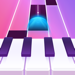 Magic Tiles Vocal Hack Online Generator