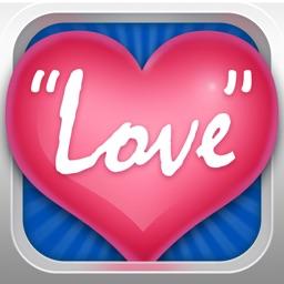 Love Quotes'