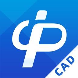 CAD Pockets - Mobile CAD