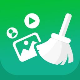 Phone Cleaner - Clean Storage!