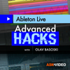 Advanced Hacks Course For Live