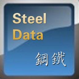 Steel Data