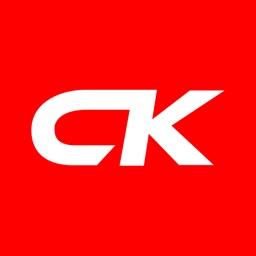 CK SKILLZ