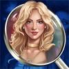 未解決: アイテム探しミステリーゲーム - iPadアプリ
