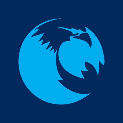 Westmark Credit Union Mobile