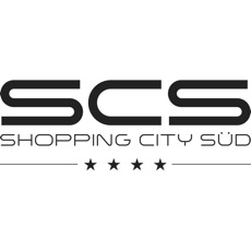 Shopping City Süd