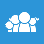 FamilyWall - Assistant Famille pour pc