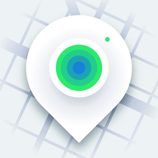 PhotoMapper: GPS EXIF Editor