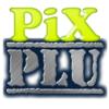 Zdenek Frerichs - PIX PLU  artwork