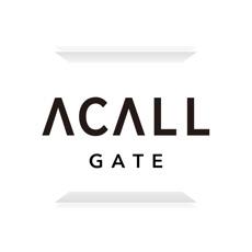ACALL GATE