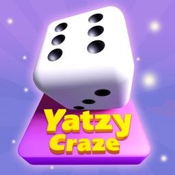 Yatzy Craze: Dice Real Money