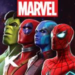 Marvel Contest of Champions на пк