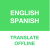 Spanish Translator Offline