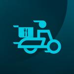 DeliveryEat:Livraison de repas pour pc