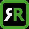 Mirror for Roku - AirBeamTV BV