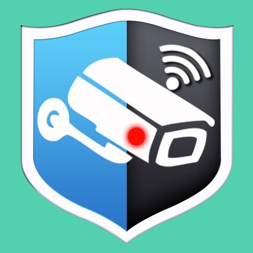 WardenCam Video Surveillance