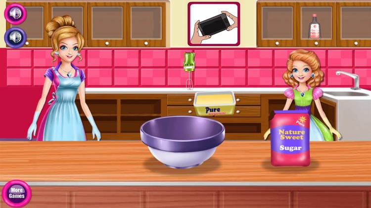 Sandra & Max Learn House-craft screenshot-5