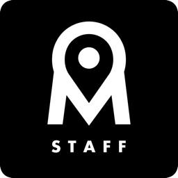 MASQAR STAFF - Translator Jobs