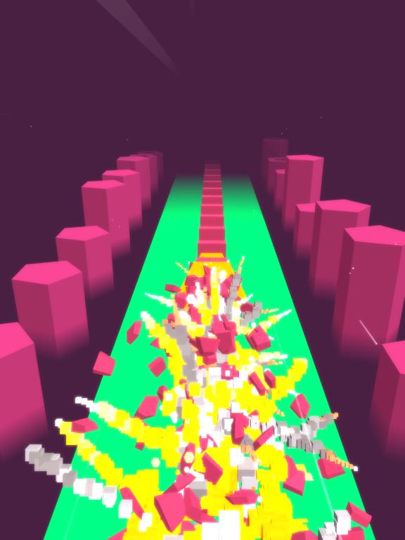 Wall Blast screenshot 7
