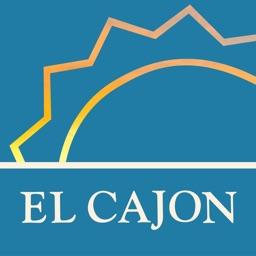 City of El Cajon