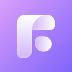 Funtestlab- Face Edit & Test