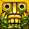 Temple Run 2 - Imangi Studios, LLC