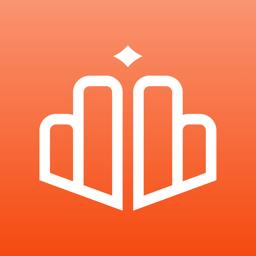 Ícone do app Backbone — Next-Level Play