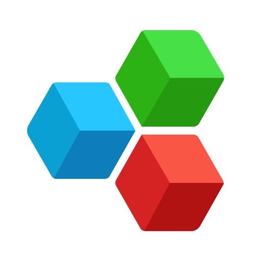 OfficeSuite docs & PDF editor