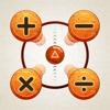 脳トレHAMARU 計算ゲームで脳トレ勉強アプリ