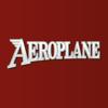 Aeroplane Magazine.