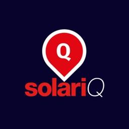 SolariQ