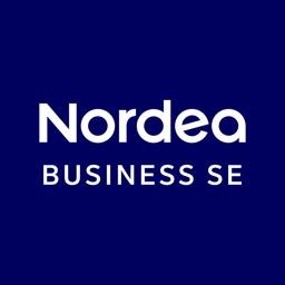 Nordea Business SE