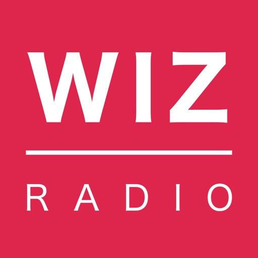 WIZ RADIO