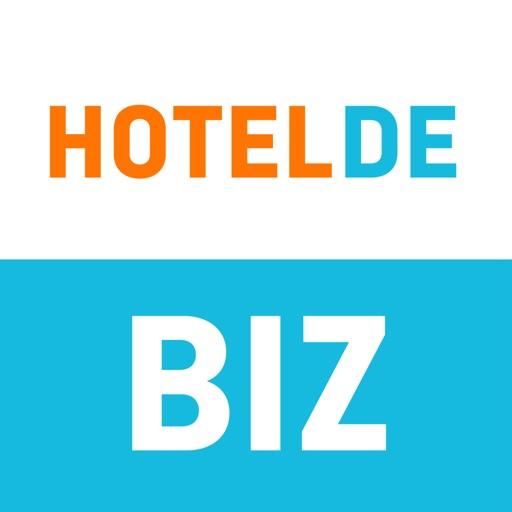 HOTEL DE Biz