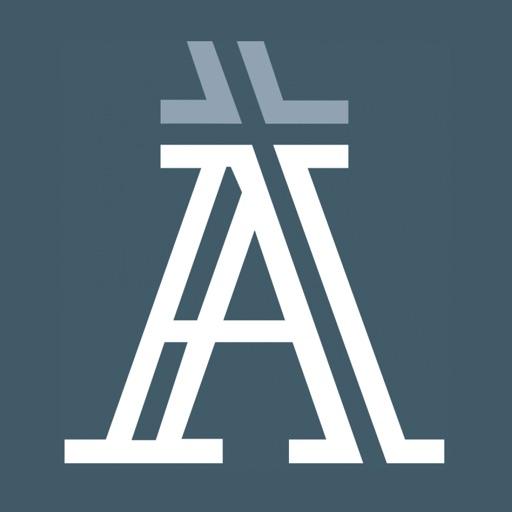 Antioch Alliance
